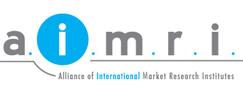 Alliance Of International Market Research Institutes