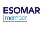 ESOMAR - member